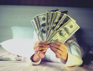 Forexte Para Kazanmak için Stratejiler