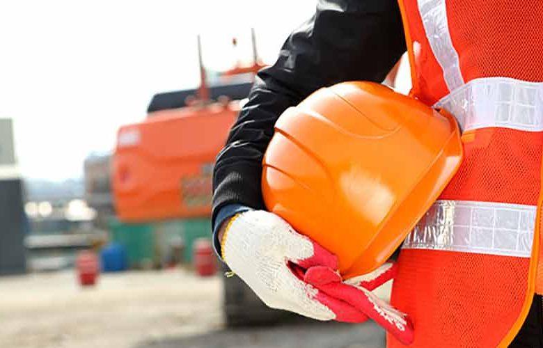 İş Yerinde İşçi Güvenliği Nasıl Sağlanır?