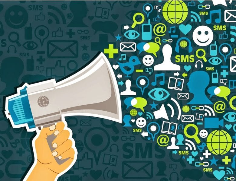 Sözlük, Blogger Veya Forumlarda Tanıtım İçin Reklam Yapma Fiyatı Nedir?