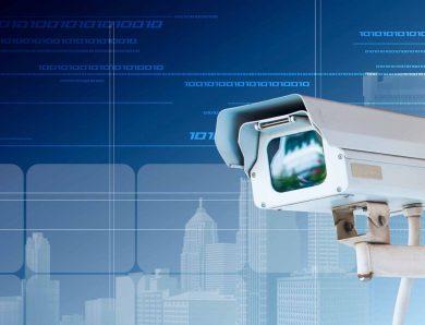 Güvenlik Kamerası Çeşitleri