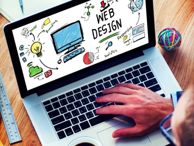 E-ticaret Sitelerinizde Tasarım Mı Önemlidir Yazılım Mı?