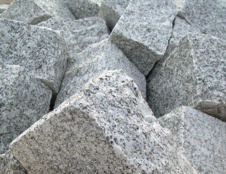 Nero Nebiyan Granit Nedir? Nerelerde Kullanılır?