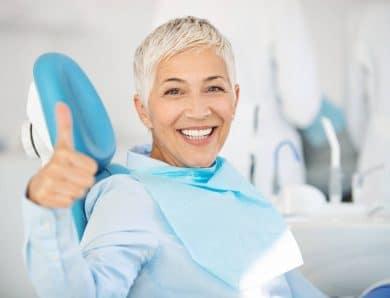 Ortodonti Tedavisi İçin Uygun Yaş Aralığı Nedir?