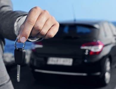 Aracı Teslim Alırken Hangi Belgeleri Yanımda Getirmeliyim?