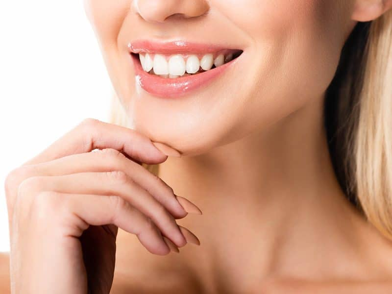 Eryaman Diş Ortodonti Hizmetleri