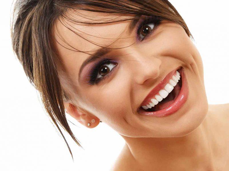 Diş Estetiği Nasıl Korunur?