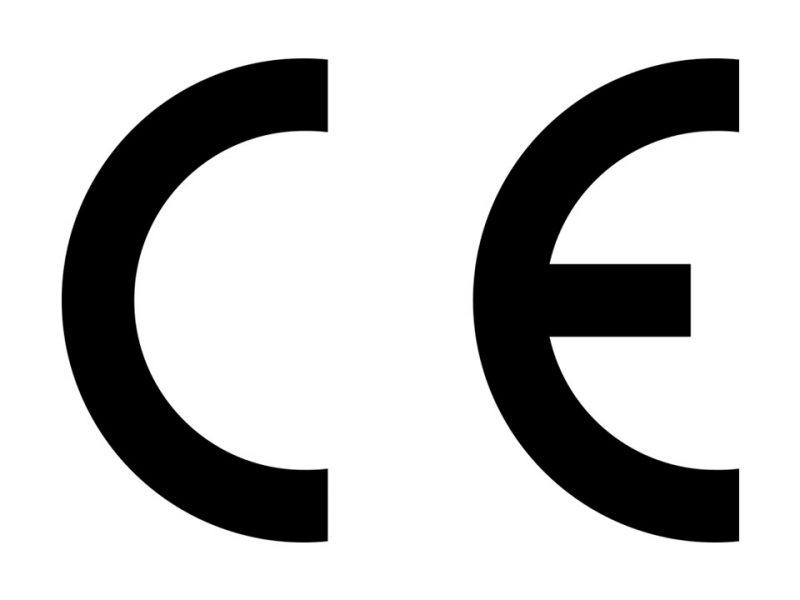 CE İşareti Zorunlu Ürünler