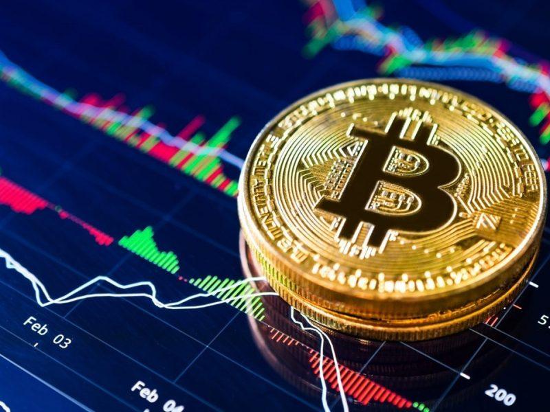 Neden Kripto Paralar Çok Hızlı Artıyor?
